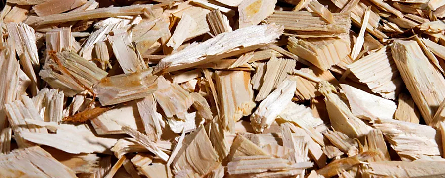 http://www.brouwersod.com/wp-content/uploads/2020/05/brouwersod-pine-wood-chips.jpg